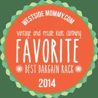 best_bargainrack