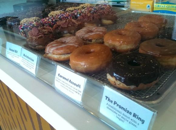 donutfriend