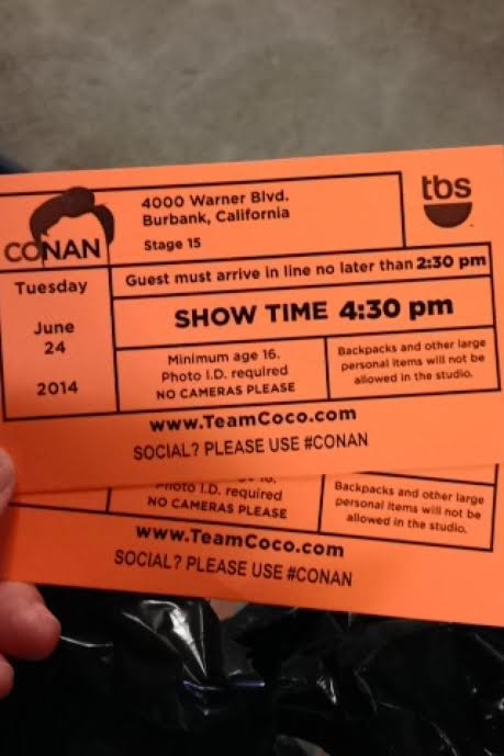 teamcoco_tickets