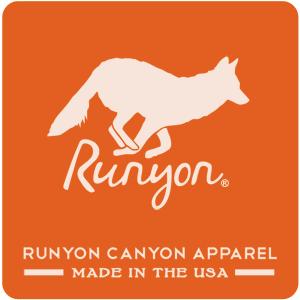 RUNYON_LOGO