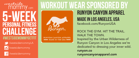 sponsors_runyon