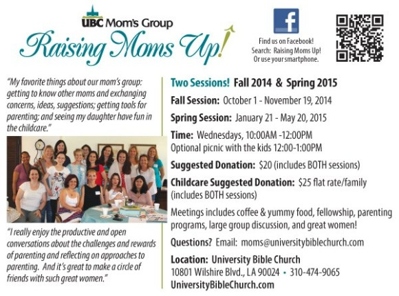 UBCMoms_Fall2014.indd