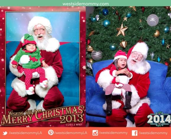 santa_visit_2014