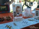 Totokan Baby Monitor (http://totokan-2.myshopify.com/)