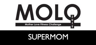Fitness Friday! MOLO Week 3