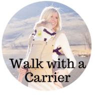 carrierwalk