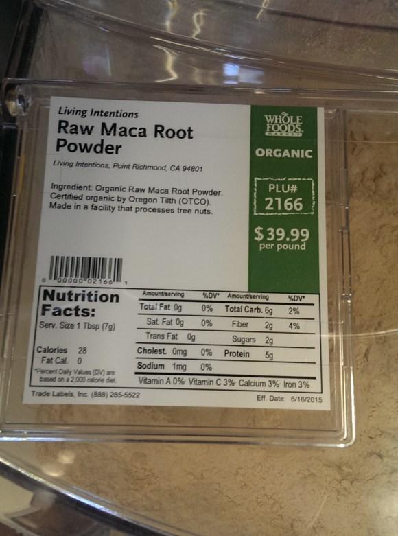 proteinpowder-4