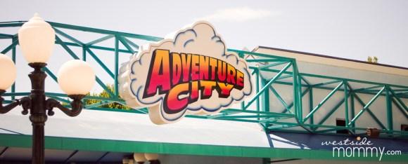 AdventureCity_Sign