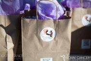 WSM_booth_giftbag