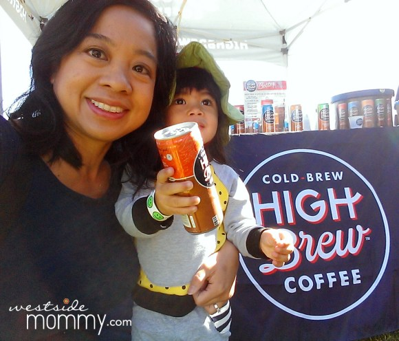 2015FamilyFest-highbrewcoffee