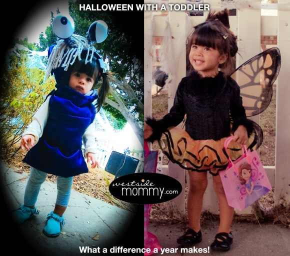 toddler_main_halloween