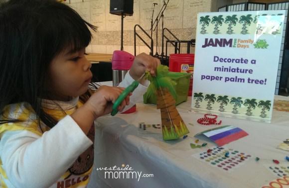 JANM_freefamilyday_minipalmtree