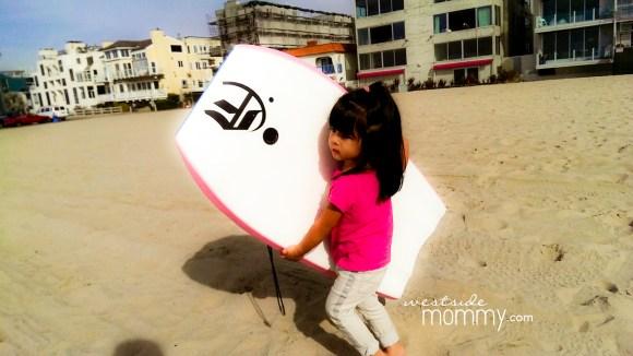 SandBoarding-3