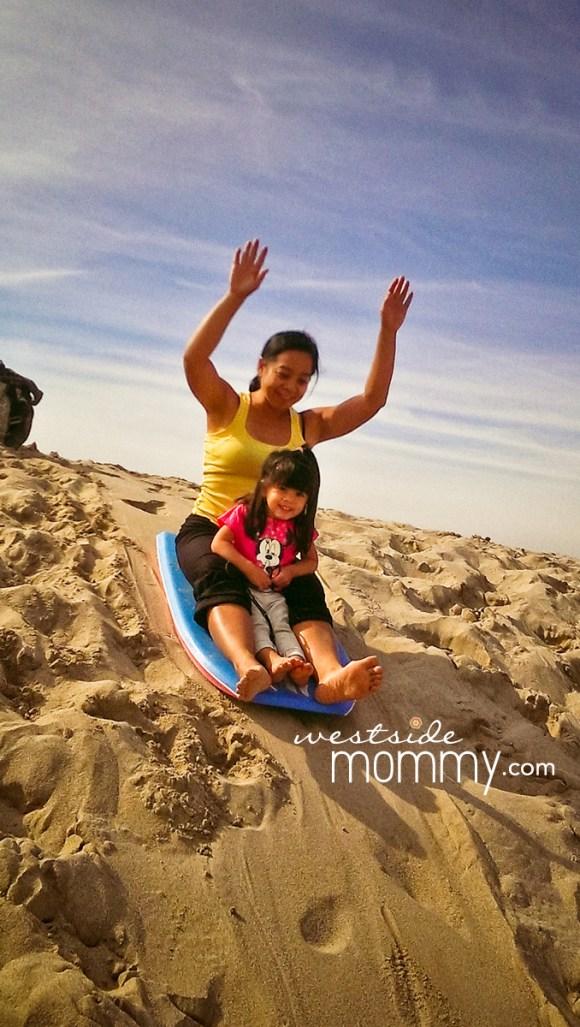 SandBoarding-4-wm
