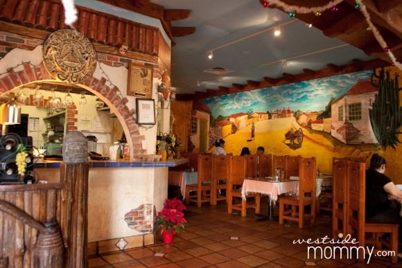 montealban_restaurant
