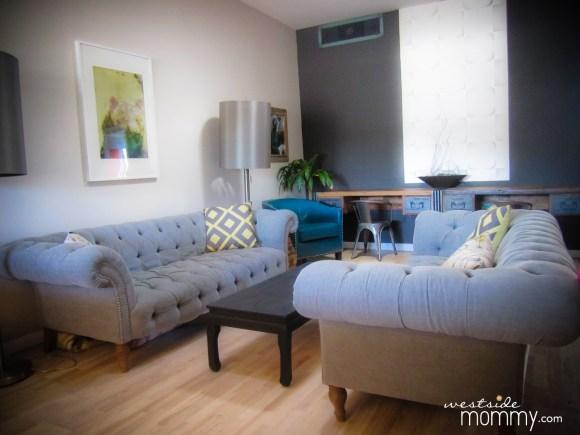 TheGreatEscapeClub_WSM-lounge