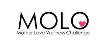 MOLO Wellness Challenge Week 8