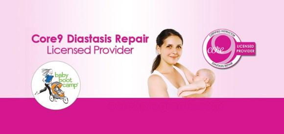 feat_core9_diastasis_repair