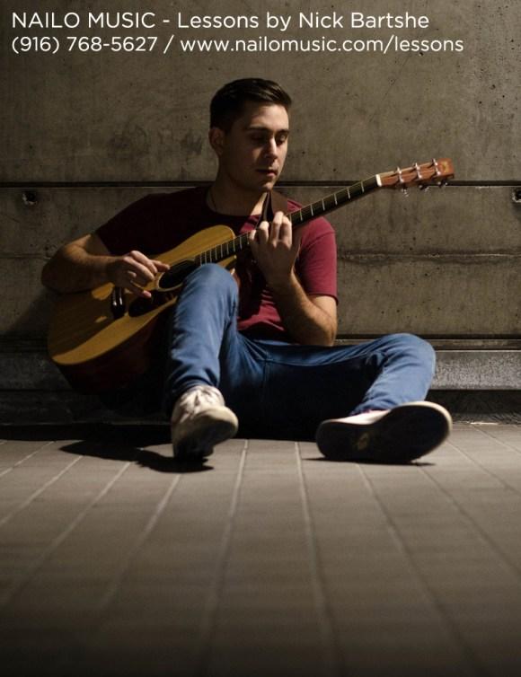 Nailo_guitar3
