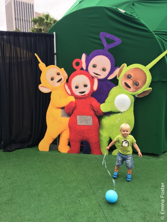Teletubbies02
