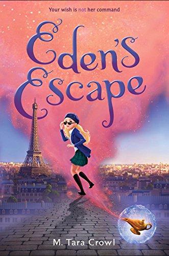 EdensEscape_bookcover