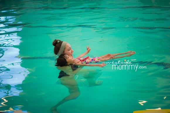 Waterworks_Pasadena_floating
