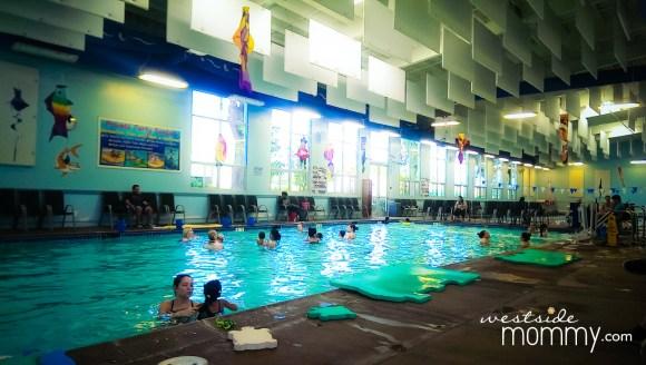 Waterworks_Pasadena_pool_WSM