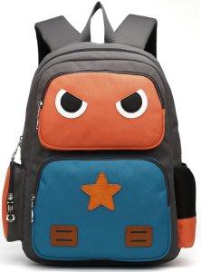 kidsbackpack2