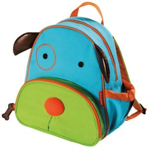 kidsbackpack3