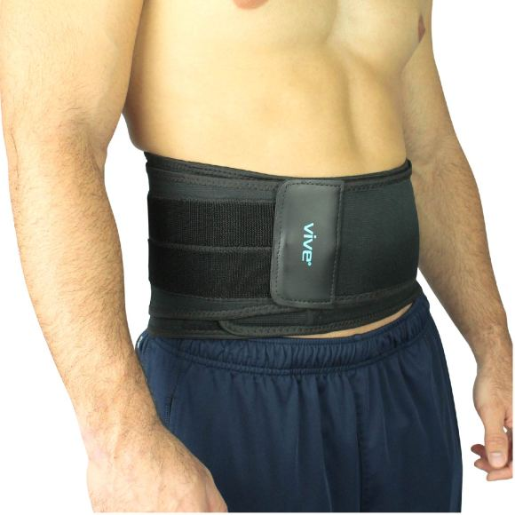 back_brace_vive_health