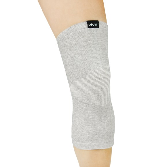 bamboo_knee_support_1
