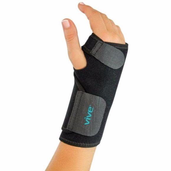 best_carpal_tunnel_wrist_brace