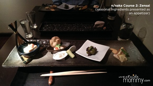 nnaka_course02
