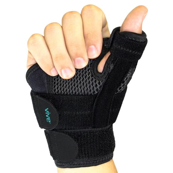vive_health_thumb_brace