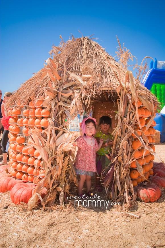wsm_mrbones_pumpkinhut