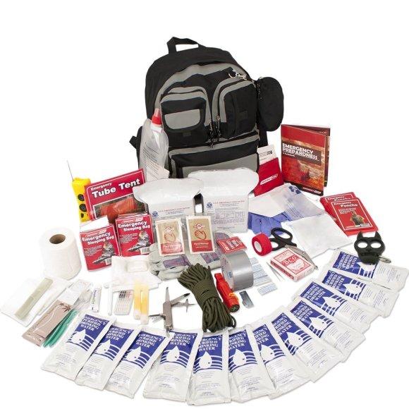 emergency-backpack