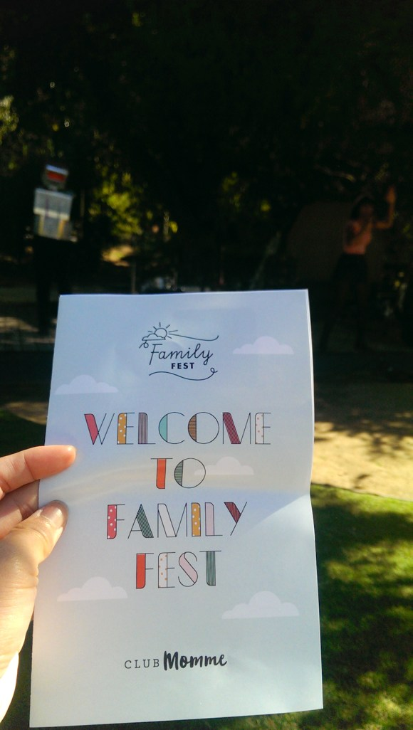 famfest_welcome