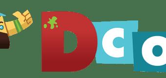 DesignerCon 2016