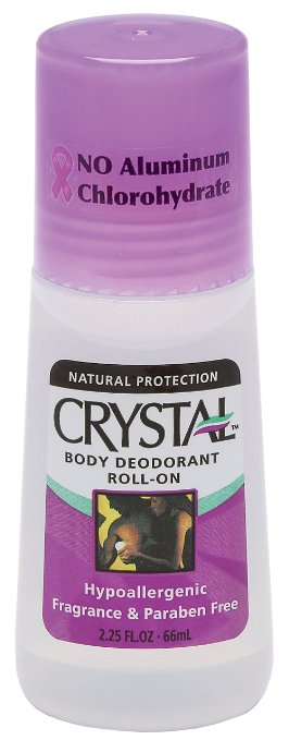 deodarant_crystal