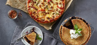 Celebrate Pi(e) Day at Whole Foods – $3.14 off pies!