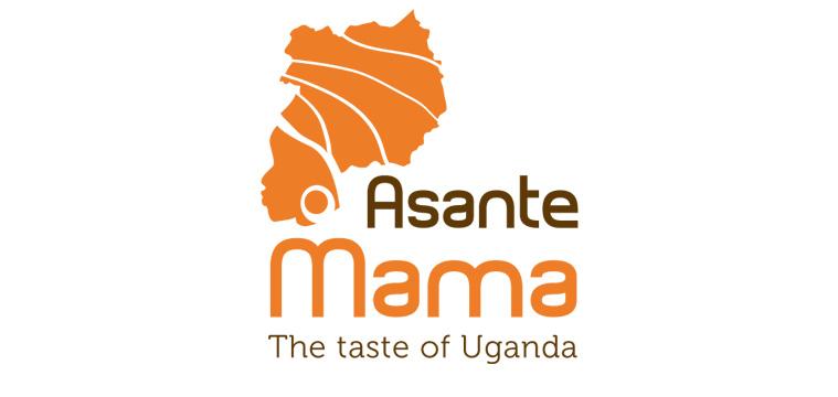 Asante Mama Tea: refreshment for a good cause