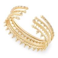 KendraScott_bracelet