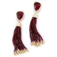 KendraScott_earrings