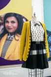 MindyProject_CostumeExhibit_13
