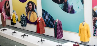 The Mindy Project: Six Seasons of Style Curated by Costume Designer Salvador Perez