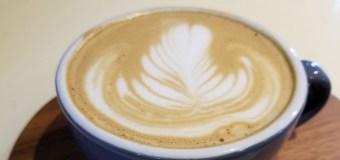My favorite Westside coffee spots