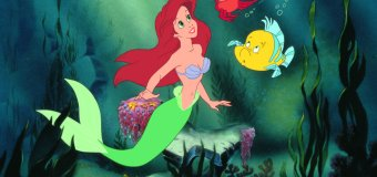 "Celebrating Disney's ""The Little Mermaid"" 30th Anniversary"