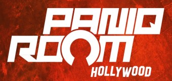 My First Escape Room Experience at PanIQ Room Hollywood