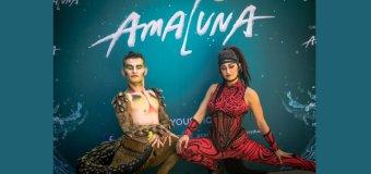 """Cirque du Soleil """"Amaluna"""" Coming to L.A. April 25-May 26"""
