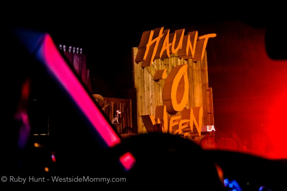 Haunt O Ween main photo